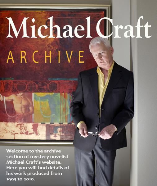 Michaels Craft Com